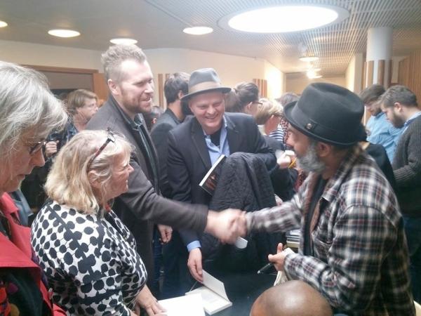 reykjavik2015